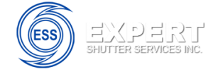 Expert Shutter Services About Us