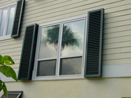 Where To Find Affordable Quality Hurricane Storm Shutters In The Treasure Coast Area Expert