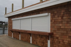 professional-shutter-and-blind-company-in-treasure-coast