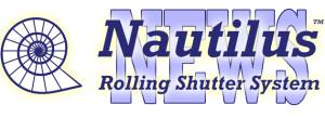 nautilus-rolling-shutter-logo