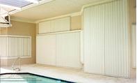 accordion-shutters