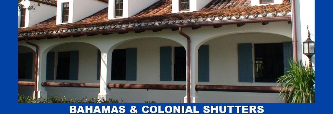 bahamas-colonial-shutters