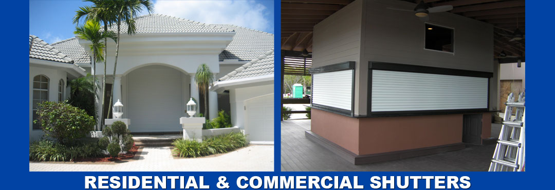 residential-commercial-shutters