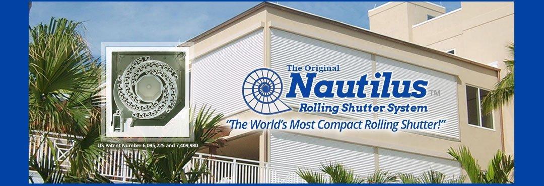 the-original-nautilus-system