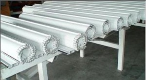 Nautilus Rolling Shutter Systems Wholesale