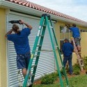 Expert Shutter Services Hurricane Shutters Treasure