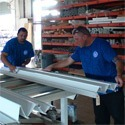 shutter-repair-and-maintenance-services
