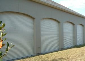 White City Hurricane Shutter Company