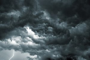 The Many Great Benefits That Hurricane Shutters Provide Your Home