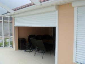top-3-benefits-of-hurricane-shutters